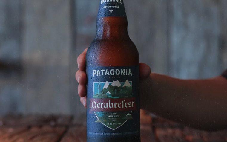 Octubrefest, la fiesta que celebra nuestra cerveza