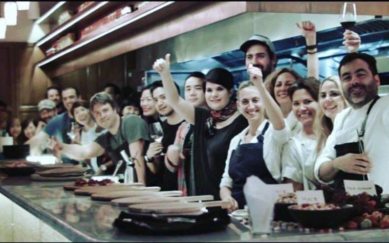 Festival Comilona: la mejor gastronomía argentina llega a Nueva York