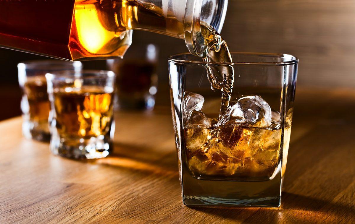 Vuelve Whisky Live BA, la gran celebración del whisky
