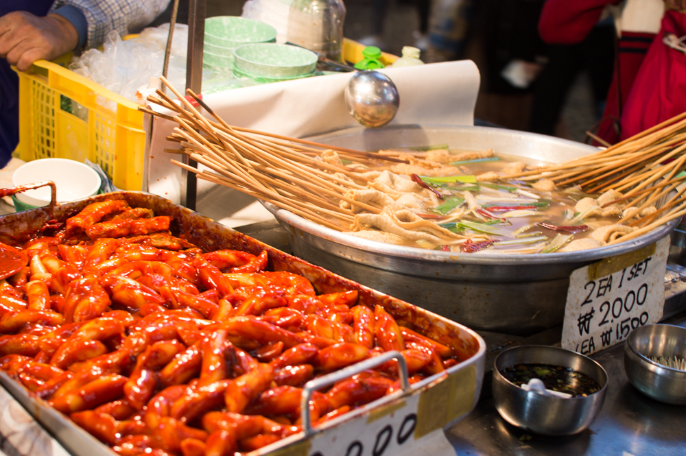 "Se viene ""Asia Fest"", el primer festival dedicado íntegramente a oriente"