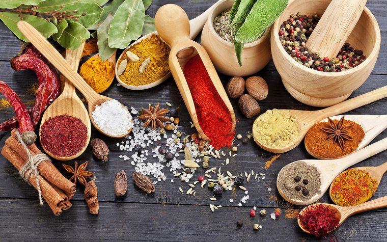 Jornadas de Alimentación Saludable y Filosofía Oriental en plena Ciudad