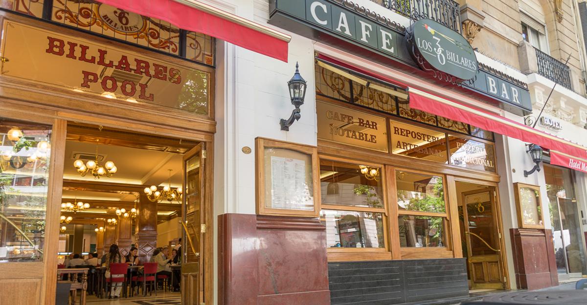 Se viene FECA, el festival porteño dedicado al café