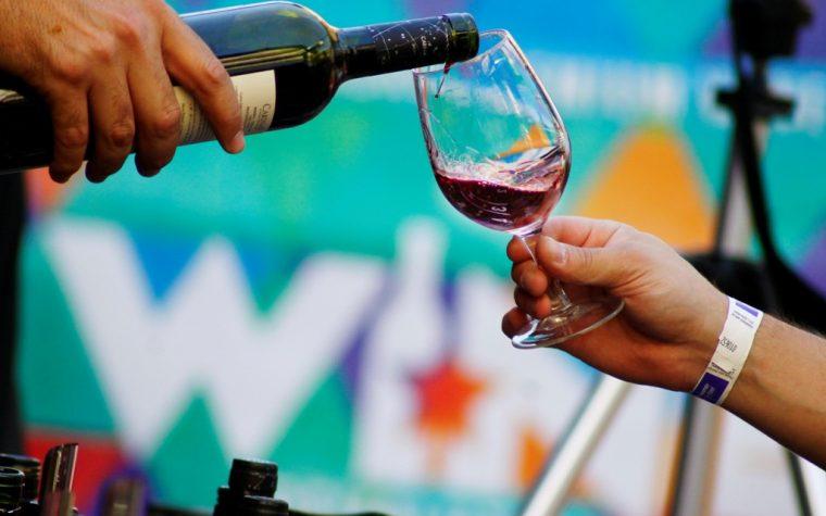 Llega Refresh! el primer Festival de Vinos dedicado a los jóvenes