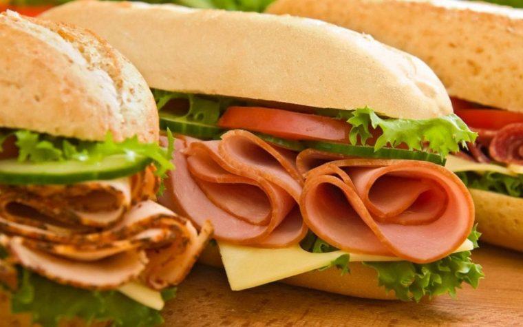Subway celebra el Día Mundial del Sándwich con un 2×1