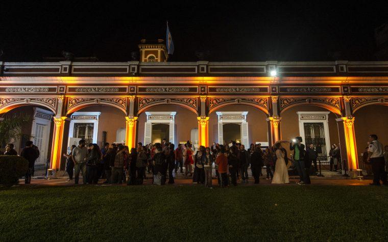 Una noche a plena cultura: Vuelve la Noche de los Museos