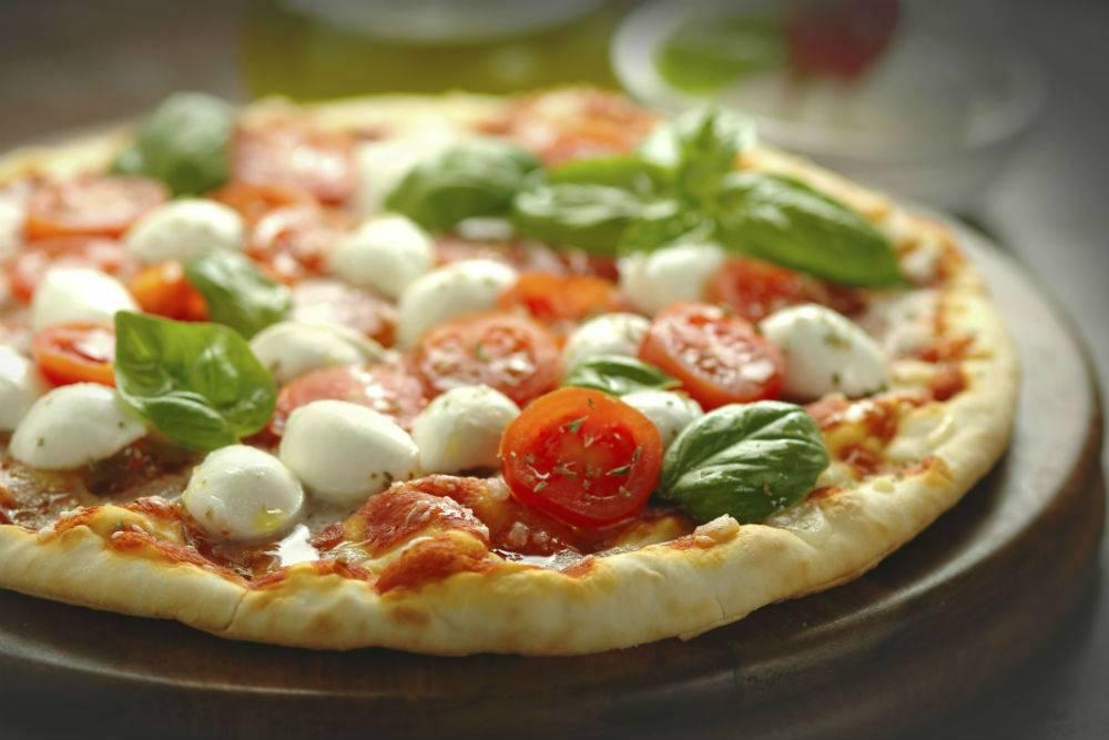 Comenzó una nueva Semana de la Cocina Italiana en todo el mundo