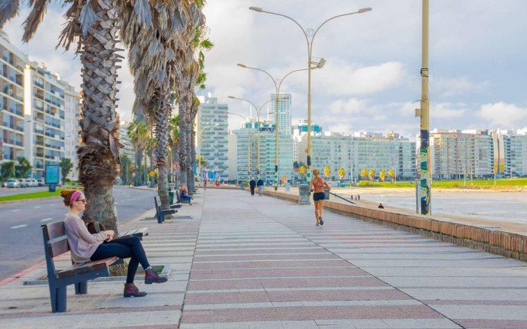 Estas son las ciudades con mejor calidad de vida del mundo