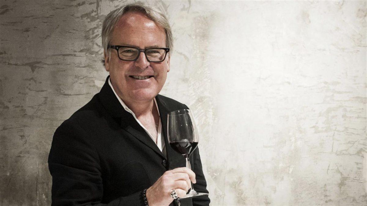Se eligieron los 100 mejores vinos del mundo y 6 son argentinos