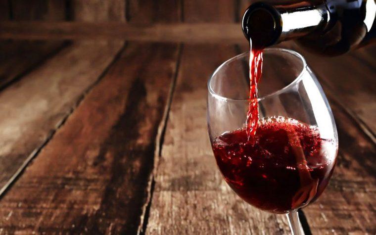 El viernes se celebra el Día Nacional del vino argentino