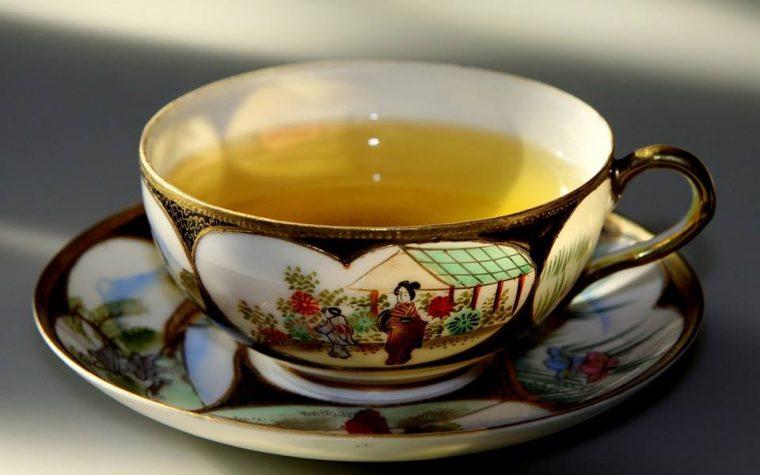 El Día Internacional del Té se celebra con actividades en toda la Ciudad