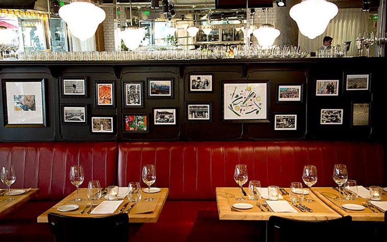 5 restaurantes argentinos en la lista de los 1000 mejores del mundo según Francia
