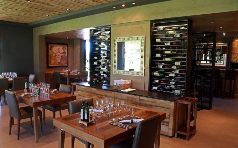 Verano de enoturismo y gastronomía en Susana Balbo Wines