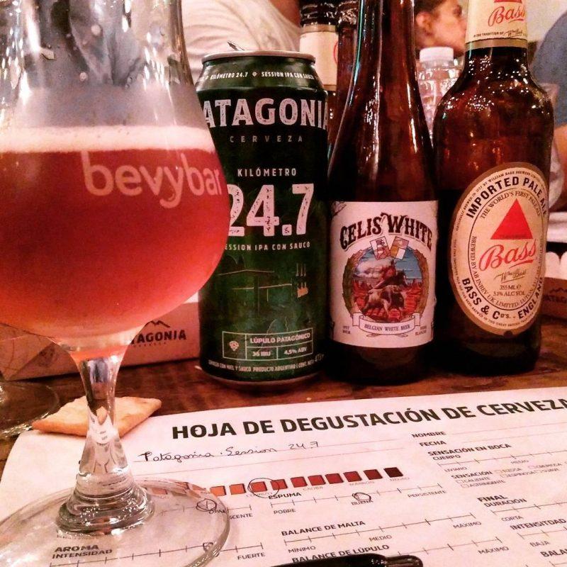 Llega el Club de la Cerveza: punto de encuentro para aficionados y coleccionistas