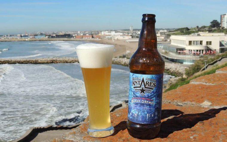 """""""Antares Playa Grande"""" se impone este verano como un tributo a Mardel"""