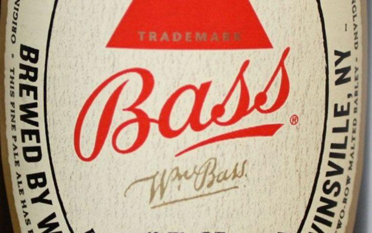 Conocé la historia de Bass, la primera Pale Ale del mundo