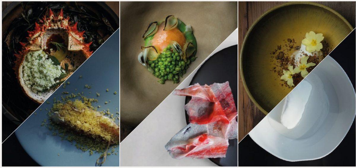 Chila invitará a 6 de los mejores chefs del mundo a compartir su cocina