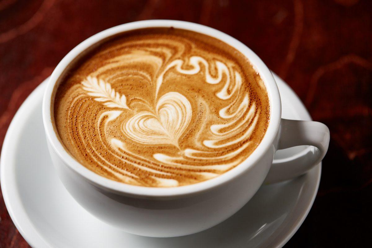 Las últimas tendencias se darán cita en la Fiesta del Café