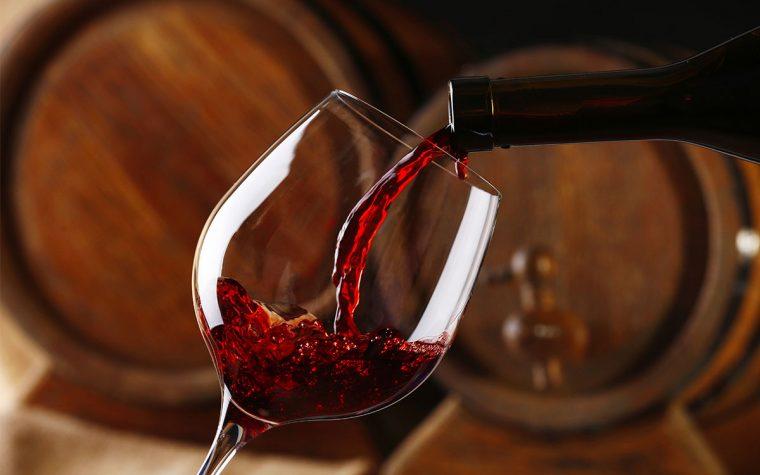 """Un vino argentino, premiado como """"el mejor del mundo"""""""