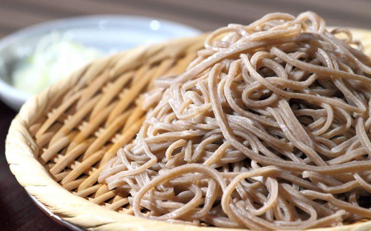 Taller intensivo de cocina japonesa en el centro Nichia Gakuin
