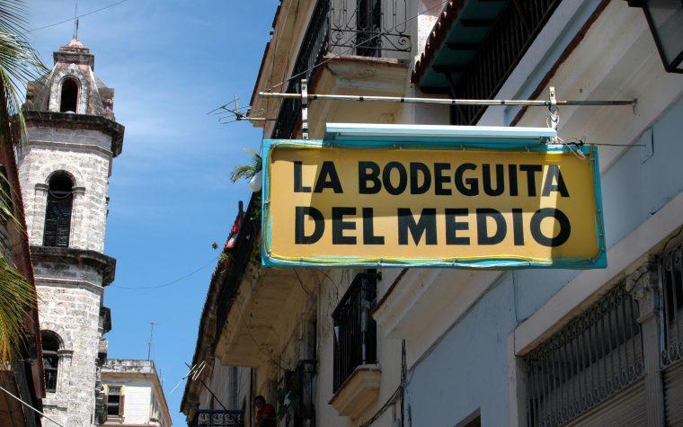 El restaurante más emblemático de Cuba cumple 68 años
