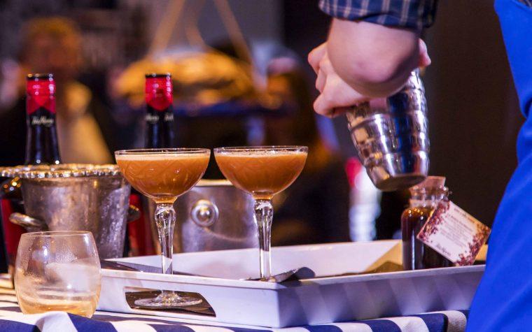 Se viene la primera edición de la Fiesta del Café de Buenos Aires