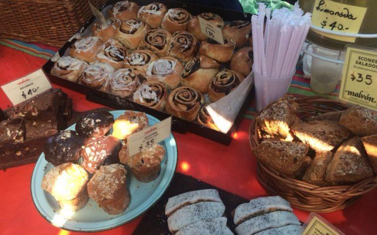 Vuelve Brilla Crespo Sustentable, el festival de cultura y gastronomía