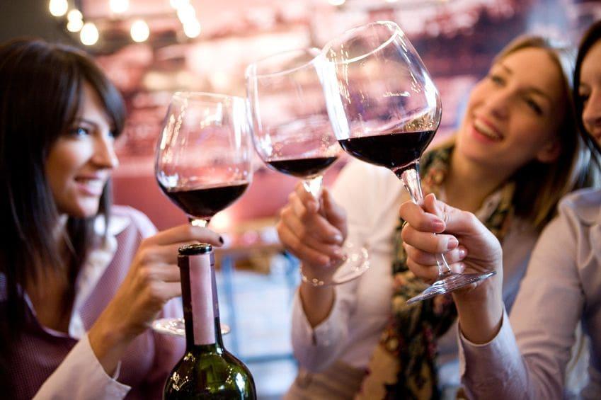El Vino Celebra presenta su nueva edición en Caballito