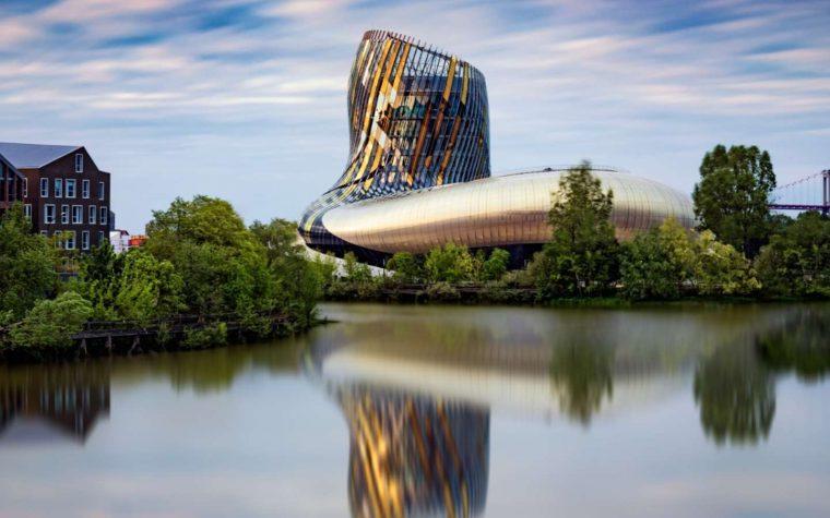 Argentina será país invitado en el Museo del Vino de Burdeos