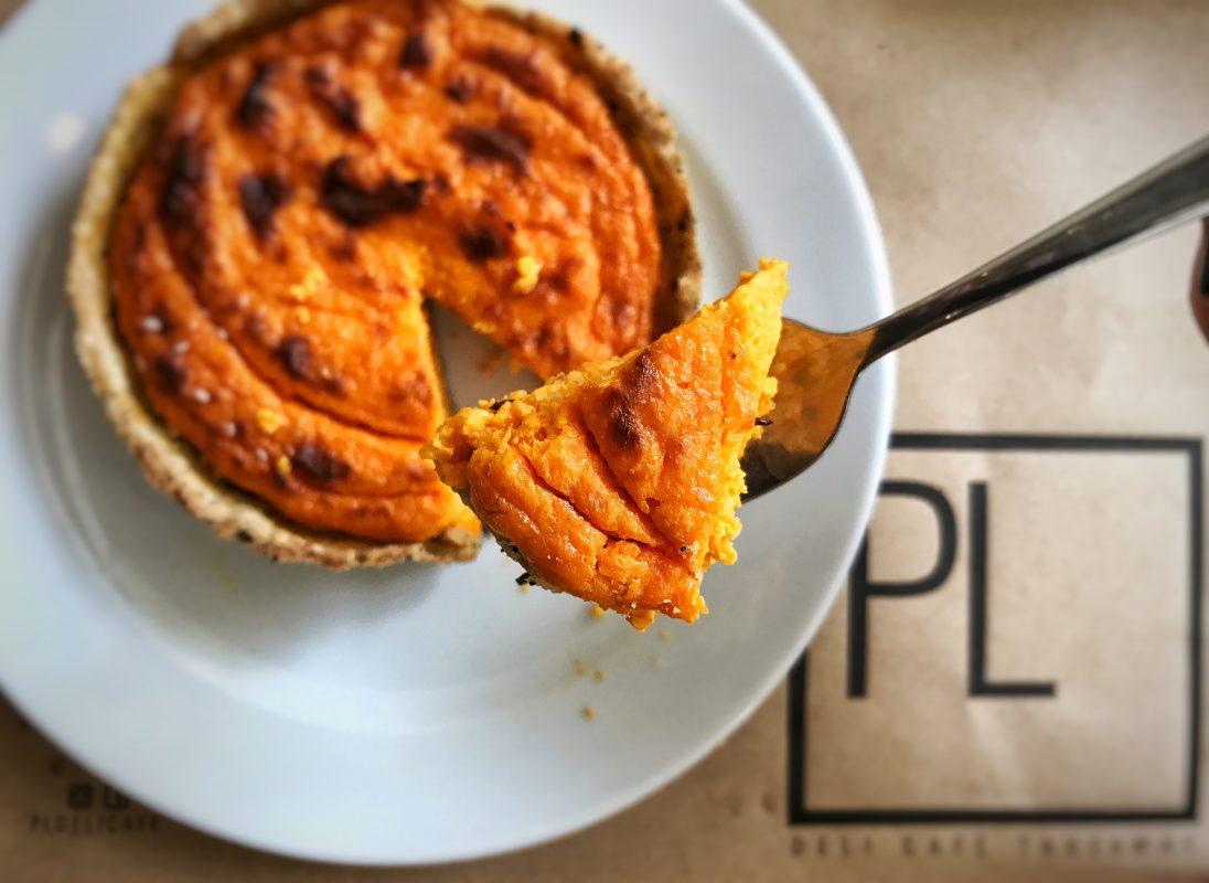 Sabores reconfortantes para el otoño en la nueva carta de PL Deli