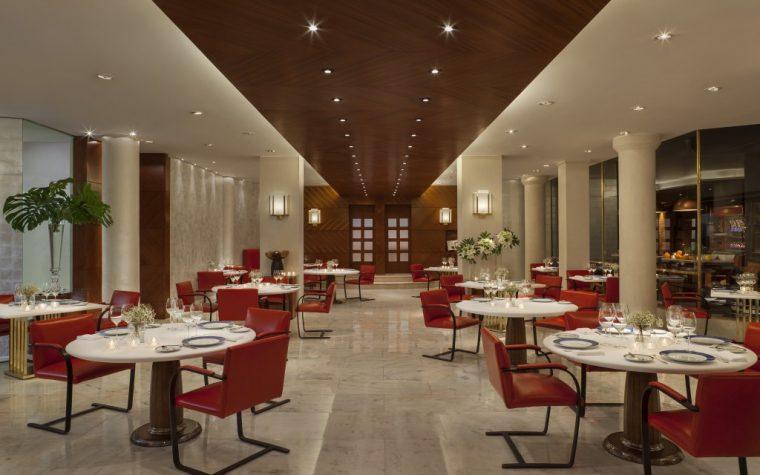 La Bourgogne, el emblemático restaurant del Alvear, cierra sus puertas