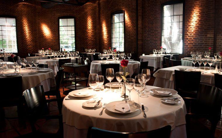 Ruta Terrazas: vuelve el ciclo de menú con maridaje a precio especial