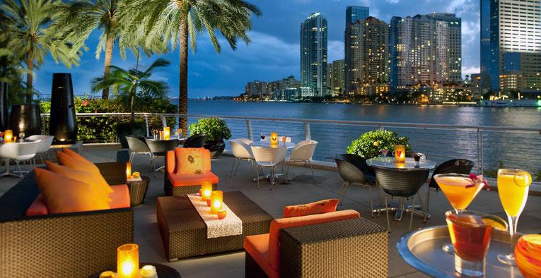 Miami será Capital Iberoamericana de la Gastronomía en 2019
