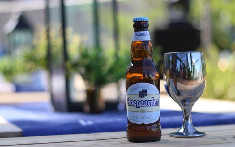 Las cervezas ganadoras de la World Beer Cup 2018 se consiguen online
