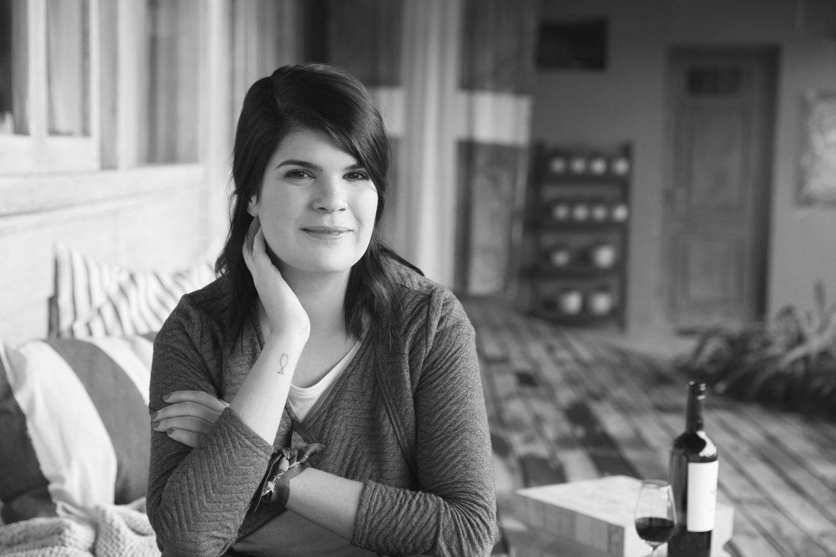 """""""¡Hola Vino!"""": mitos, verdades y degustación de la bebida de Baco en Palermo"""