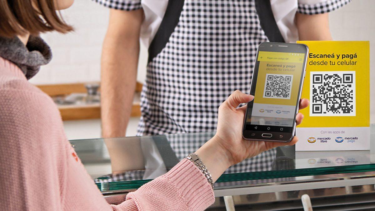 9f7876672 La billetera virtual servirá también para cargar la SUBE o enviar dinero a  otras aplicaciones.