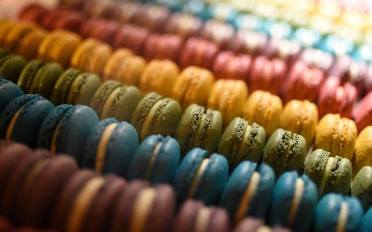 Pâtisserie Privée: clases de pastelería de lujo con el chef del Hilton Hotel
