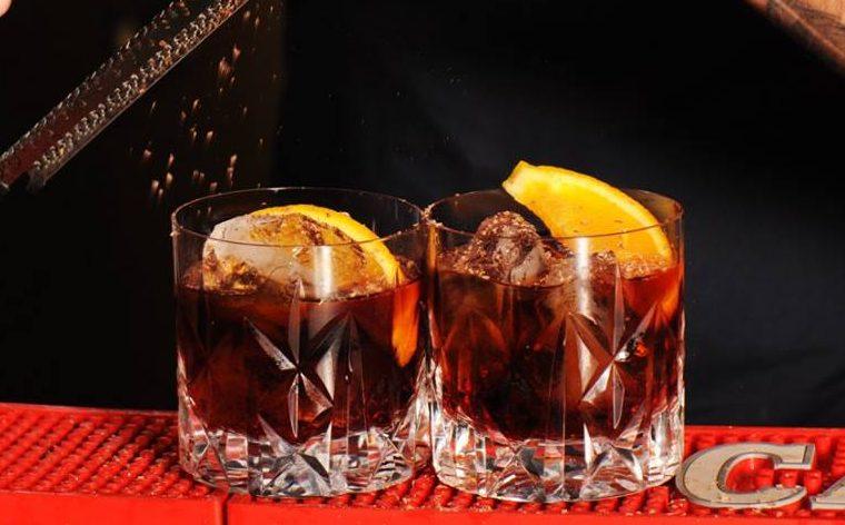 Vuelve BAC Inspira: una ventana a las últimas tendencias en materia de bebidas