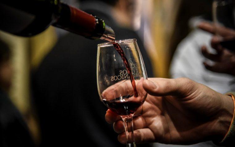 Charlas y degustaciones en una nueva edición de la Feria de Vinos Orgánicos y Sustentables
