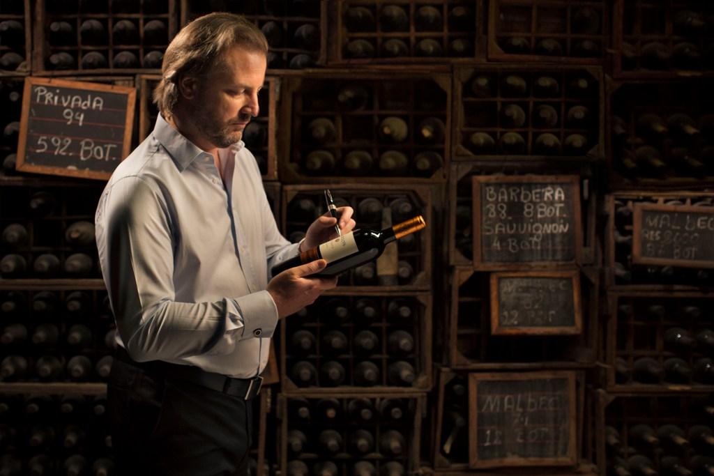 La Bodega Norton apuesta a las bebidas importadas y se consolida como distribuidor