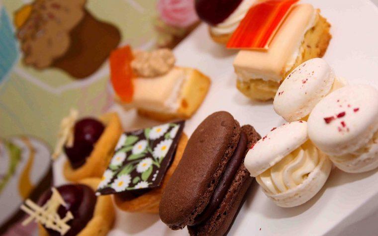 Expo Cupcakes y Repostería celebra sus 10 años en Buenos Aires