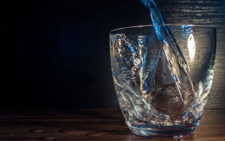 ¿Por qué nos cuesta tanto hidratarnos en invierno?