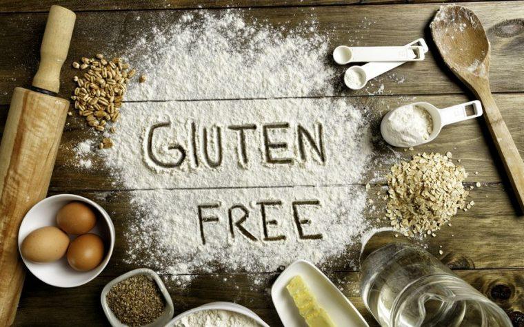 Buscan que los restaurantes porteños ofrezcan opciones libres de gluten