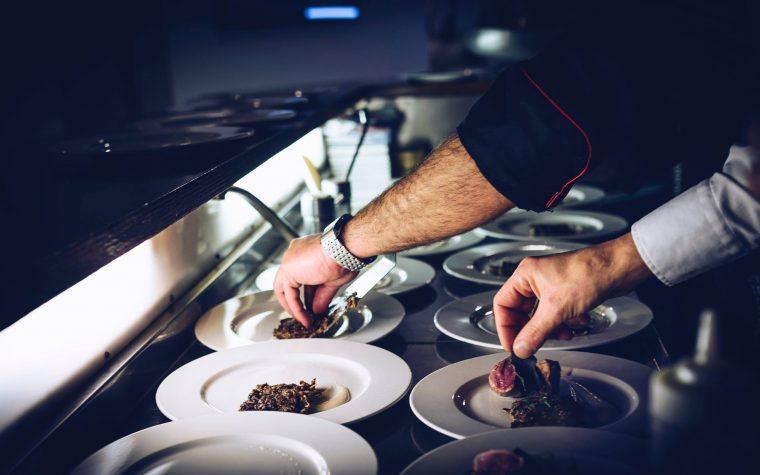 Vuelve Buenos Aires Foodweek, el evento foodie por excelencia