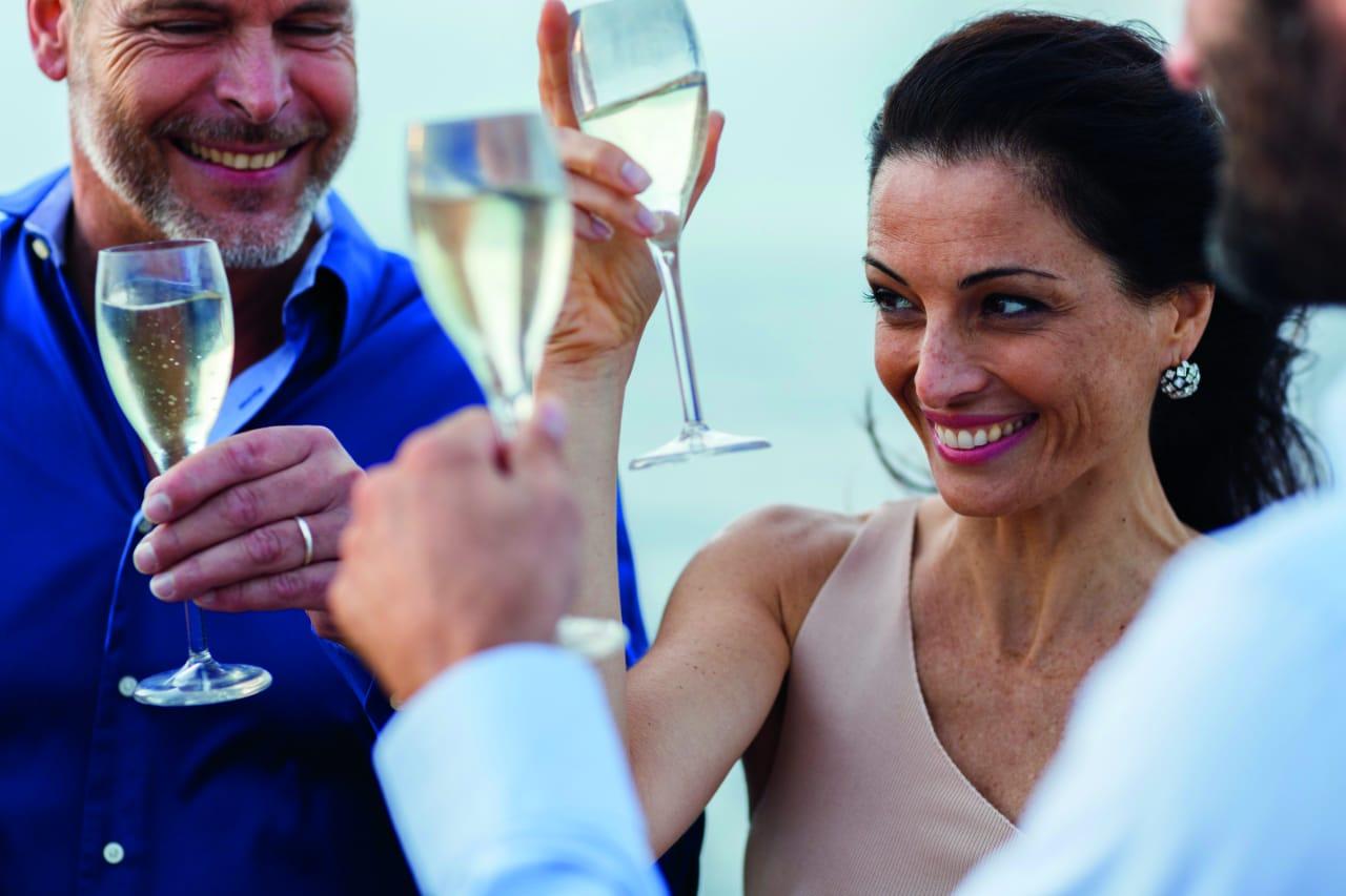 Llega El Vino Celebra edición primavera