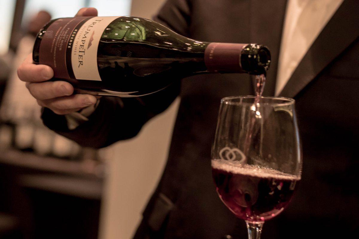 Con la llegada de la primavera vuelven los Wine Days a Sofitel