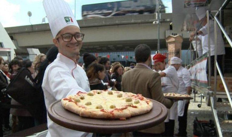 Vuelve la Semana de la Cocina Italiana a la agenda porteña
