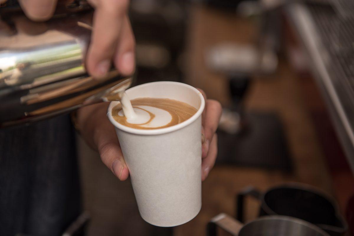 Llega la 3° edición de FECA, la gran fiesta del café