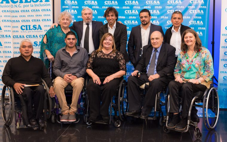 Llega la Gran Cena Solidaria de la Académie Culinaire de France a beneficio de CILSA