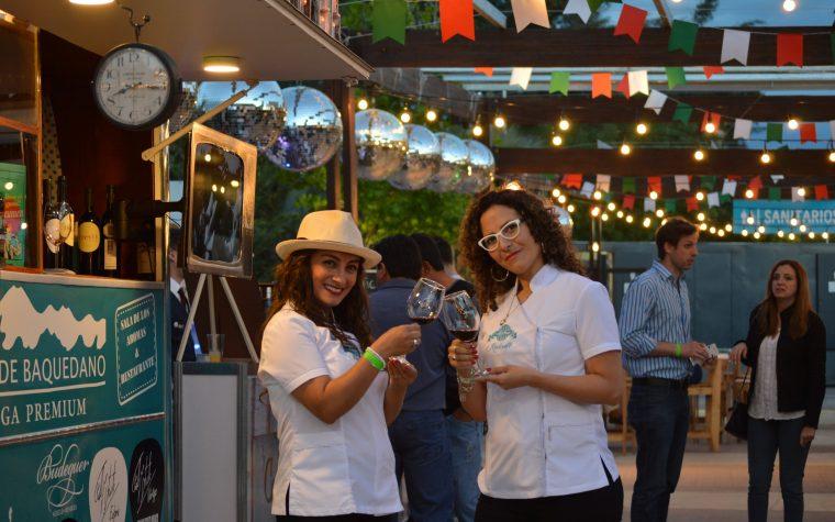 Llega a Mendoza una nueva edición del Festival ConBoca