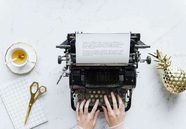 Storytelling para emprendedoras en un nuevo Círculo de Ladies